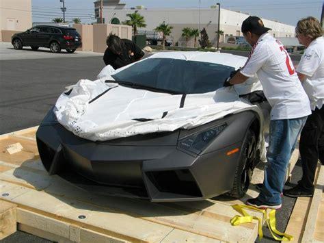 Lamborghini For Sale In Las Vegas Lamborghini Reventon For Sale At Las Vegas Dealer It S