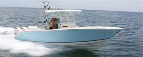 center console dive boats research 2016 cobia boats 277 cc on iboats