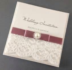wedding card ideas best 25 wedding congratulations card ideas on