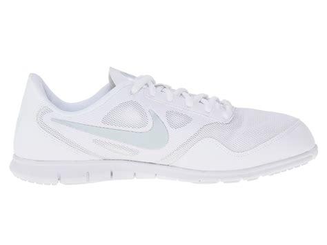 nike cheer shoes 5 67 4 17 3 17 2 0 1 0