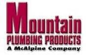 Mountain High Plumbing water filtration systems world s leading water treatment