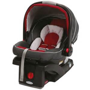 graco snugride click connect 35 infant car seat chili