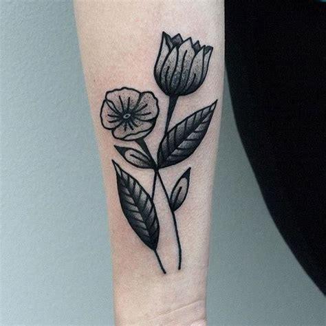 xav tattoo instagram 156 best images about tattoos tattoo ideas on pinterest
