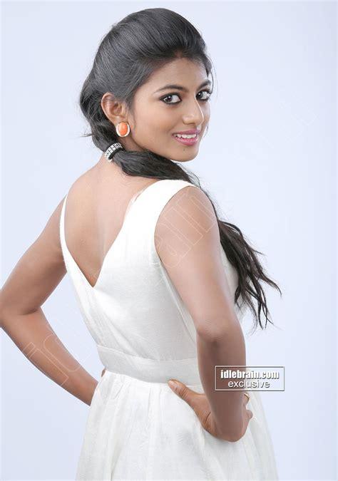 telugu photos ideas rakshita photo gallery telugu cinema actress indian