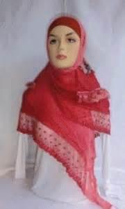 Jilbab Nafisa Azmi Jilbab Murah Jilbab Modern grosir jilbab terbaru jilbab jilbab modern jilbab gaul jilbab fashion jilbab besar