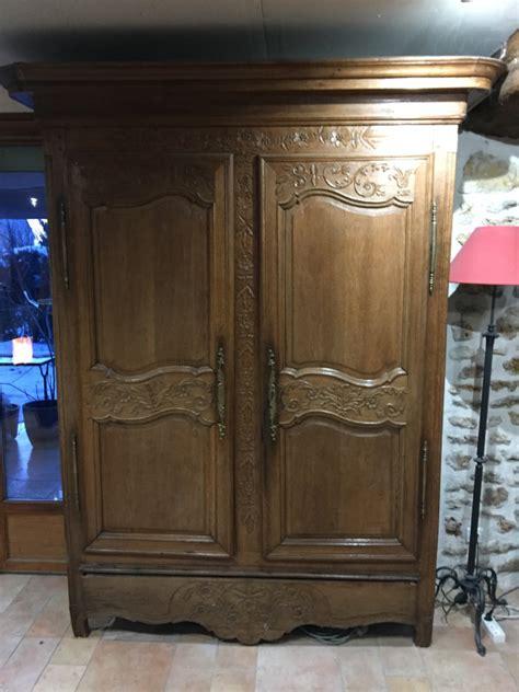 armoire normande ancienne armoire normande ancienne les vieilles choses