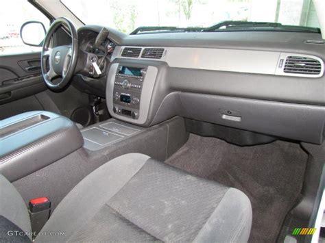 car maintenance manuals 2010 gmc sierra interior service manual 2009 gmc sierra 1500 remove dashboard