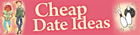 cheap dates the student pocket guide and cheap date idea s