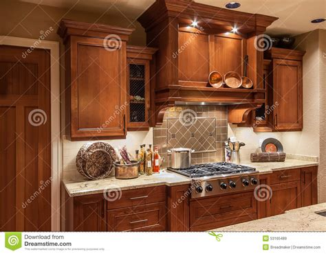 Best Cabinet Range by Kitchen Stove Tops Gallery