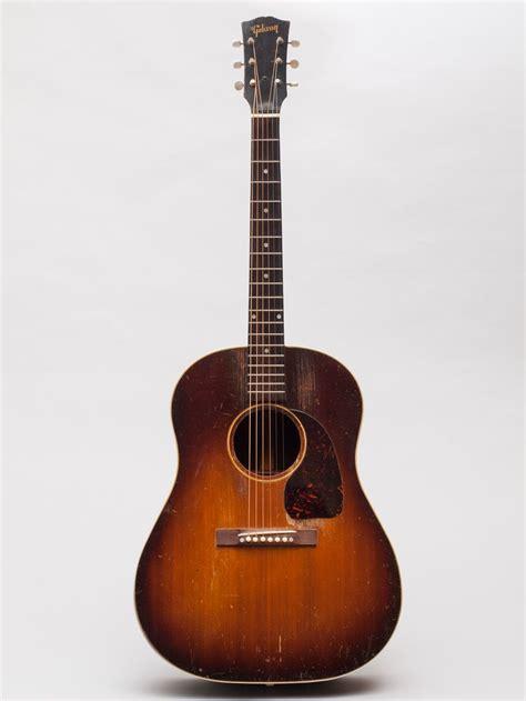 online guitar sales the 25 best acoustic guitar for sale ideas on pinterest