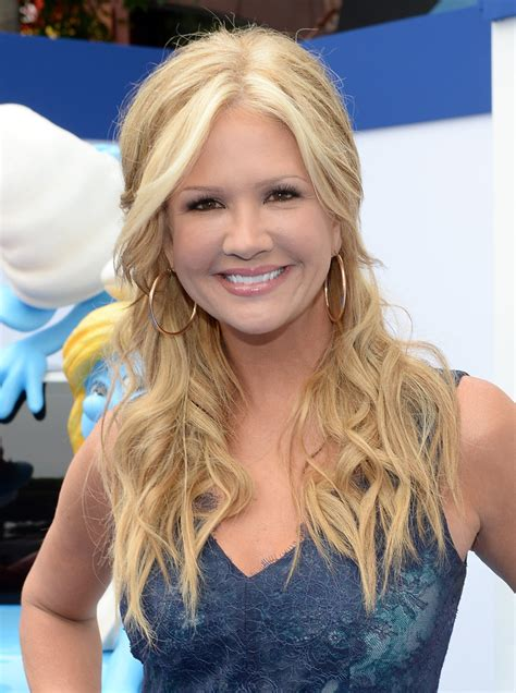 what does odells hair look like nancy o dell half up half down nancy o dell hair looks