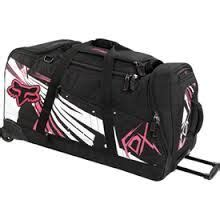 pink motocross gear bag 25 best ideas about fox racing baby on fox