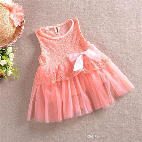 girls frock designs baby girls dresses baby wears summer best ins hot summer girls lace dresses girl party wear