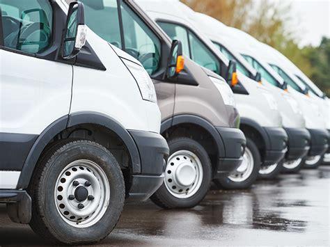 best vans on the market what should i buy best commercial vehicles
