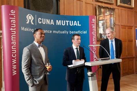 cuna uk cuna mutual evening event woccu cuna mutual uk