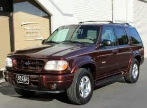 inventory elite auto imports auto dealership in