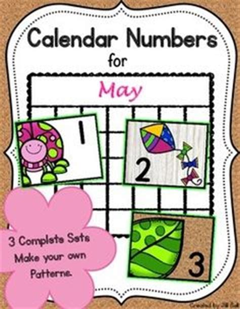 printable turkey calendar numbers calendar numbers for october thanksgiving canadian