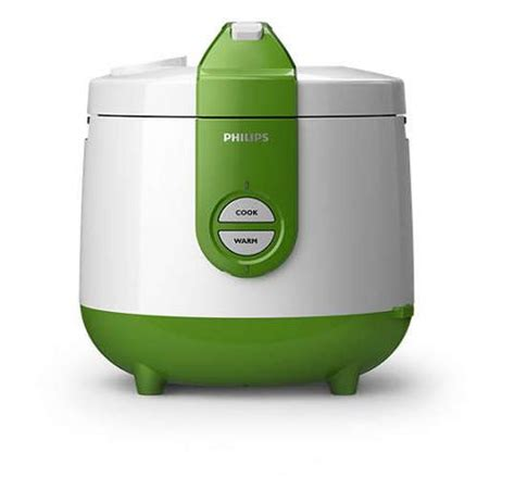 Kulkas Sharp Aqua philips rice cooker hd3118 elektronik murah