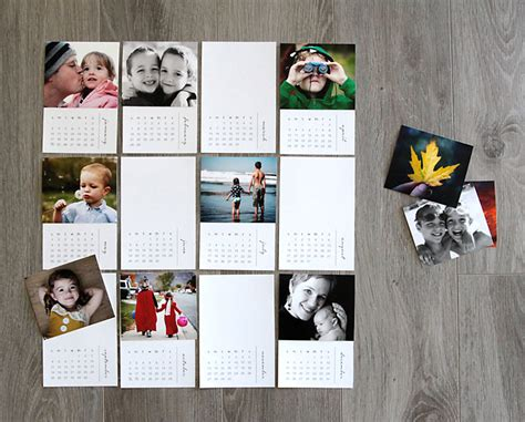 Top Handmade Gifts - top 10 handmade gifts using photos the 36th avenue