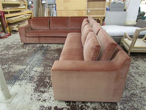 Mclaughlin Upholstery by Sectionals Archives Mclaughlin 1889
