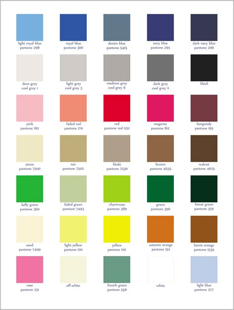 color or colour dhurrie rugs colors