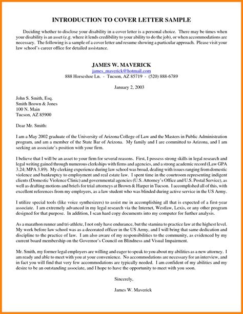 Audiologist Assistant Cover Letter by Administrator Cover Letter Audiologist Assistant Cover Letter