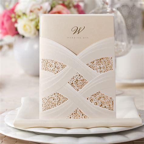 Wedding Invitation Card Description by Unique Design Wedding Engagement Invitation Card Free