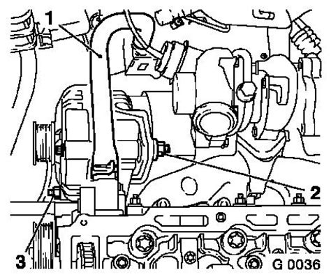 vauxhall alternator wiring diagram vauxhall wiring