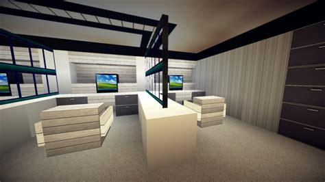 Mine 2 Design Desk by Urbancraft Official Ucp Texture Pack 128x128 Minecraft