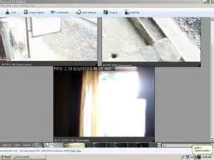 membuat cctv dari webcam membuat cctv murah dari webcam 171 flight of ideas