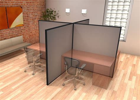 office partition curtains office partition walls by cubicles com