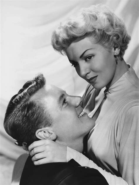 LANA TURNER and VAN JOHNSON — Did They? – ClassicMovieChat ... Unions 2016
