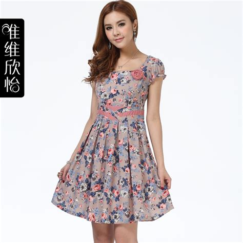 Dress Casual And Girly casual dresses for search dresses
