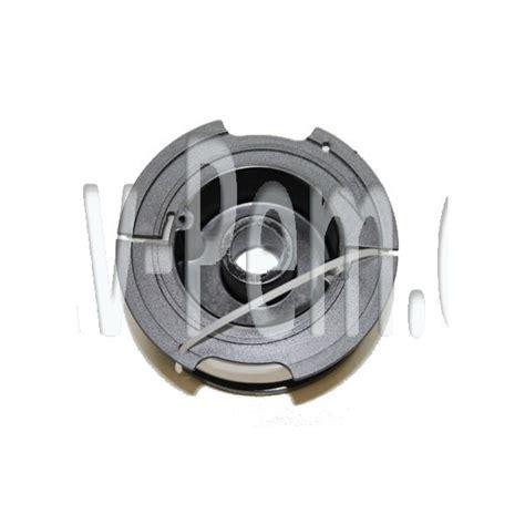 Bobine Fil Coupe Bordure Black Et Decker 5277 by Bobine Fil Coupe Bordure Black Et Decker Gl530 Gl540