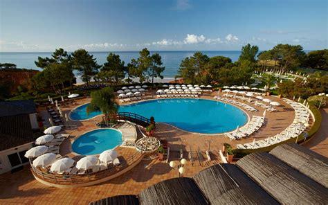 porto portugal hotels hotel porto bay falesia en albufeira algarve desde 32