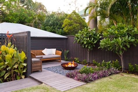 Baroque dr infrared heater in Landscape Tropical with