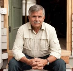 this old house tv show tom silva this old house