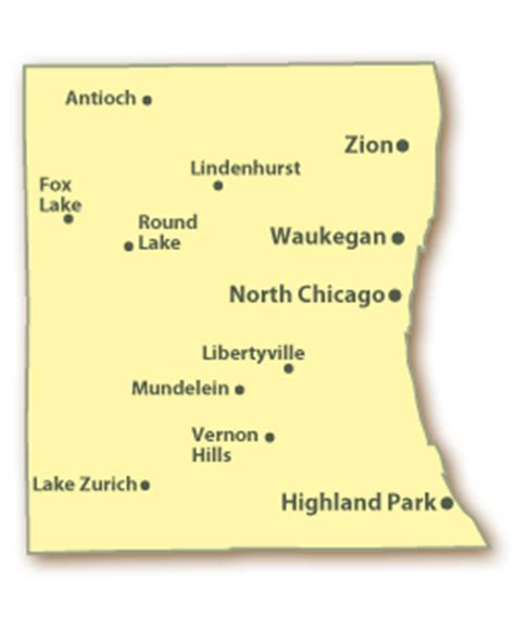 Lake County Il Property Records Weichert New Homes Lake County Il New Homes For Sale
