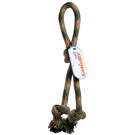 toys for aggressive chewers satispet large toys durable chew rope for aggressive chewers x large ebay