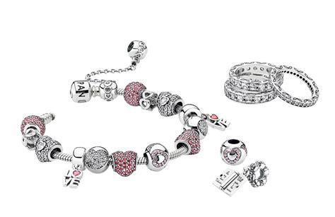 pandora jewelry bracelet charms pandora charm bracelet green royal portfolio
