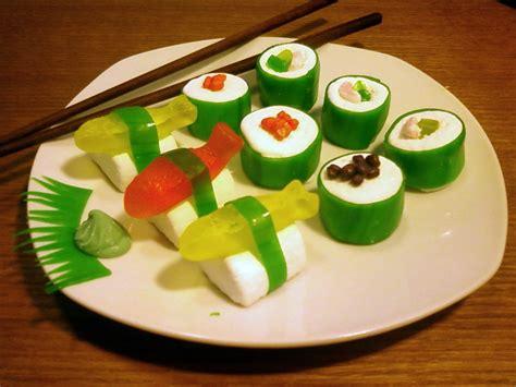 food craft food crafts