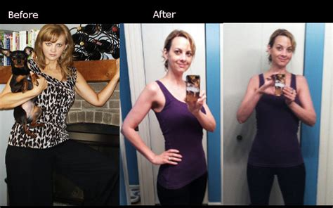 Detox Me Results by Can Getting Rid Of Inflammation Help You To Lose Weight