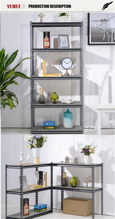 cheap used metal shelving small bookshelf buy cheap used