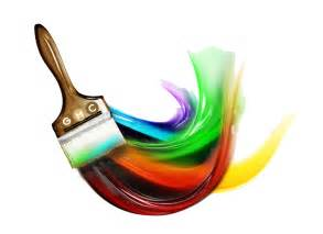 Decorators Brushes Painting Brush Images Cliparts Co