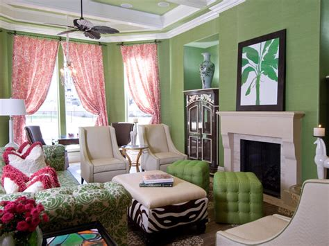 Living Room Colour Palette by 2012 Best Living Room Color Palettes Ideas From Hgtv