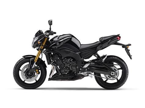 Yamaha Motorrad Alle Modelle by Biker 180 S Day Yamaha Live Neue Modelle Motorrad Fotos