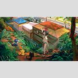 Pokemon City Championship | 1600 x 900 png 2136kB