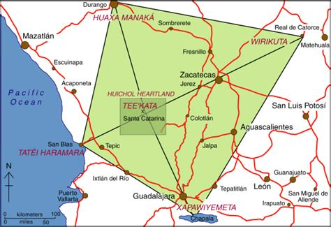 religion geo mexico the geography of mexico religion geo mexico the geography of mexico