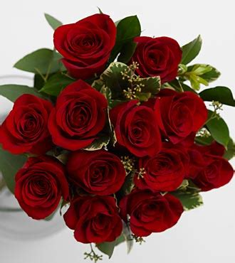 Top 10 Ftd Flower Bouquets by 3 Vera Wang Bouquet Top 10 Ftd Flower Bouquets