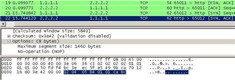 wireshark tutorial pcap pcap repair tutorial pcapfix f00ls bl0g